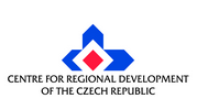 centre_for_regional_development_of_the_czech_republic.png